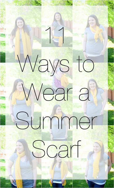 11-ways-wear-summer-scarf_2851