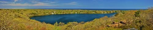 new england lake tower america bay spring massachusetts united hill may coastal cape states dennis cod scargo