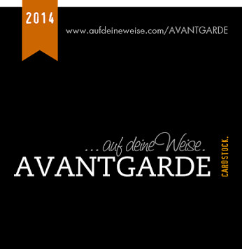 2014-CARDSTOCK-AVANTGARDE-BLOG