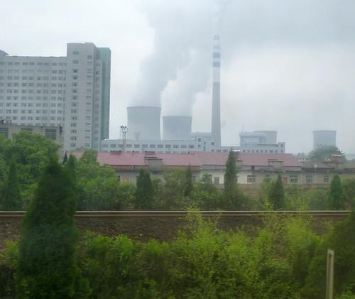 Jiangxi-Longhushan-Yushan-train (2)