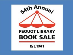 54th_summer_book_sale
