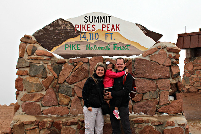 PikesPeak07