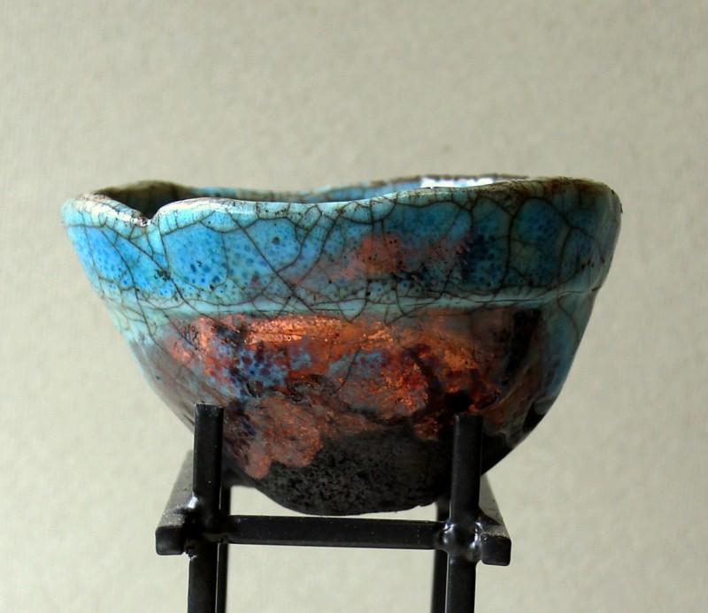 my new pots 14326491428_36a45b6f4b_b