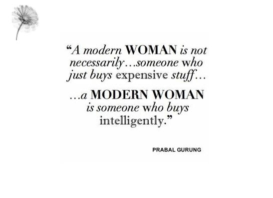 2013-02-08 10-43-26 prabal quote
