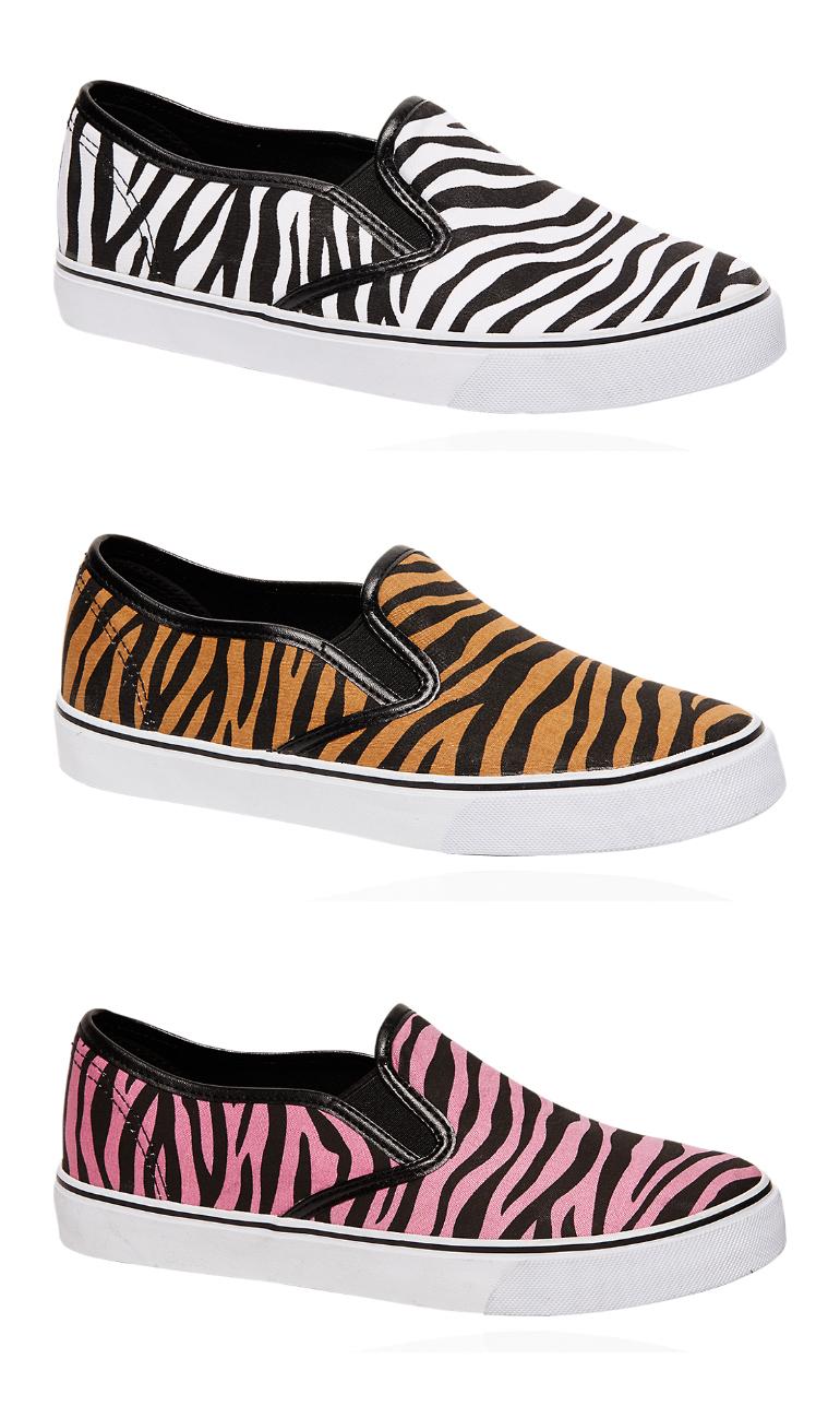 Adidas Sneakers Van Haren