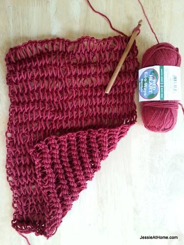 Kim-Guzman-Crochet-ALong