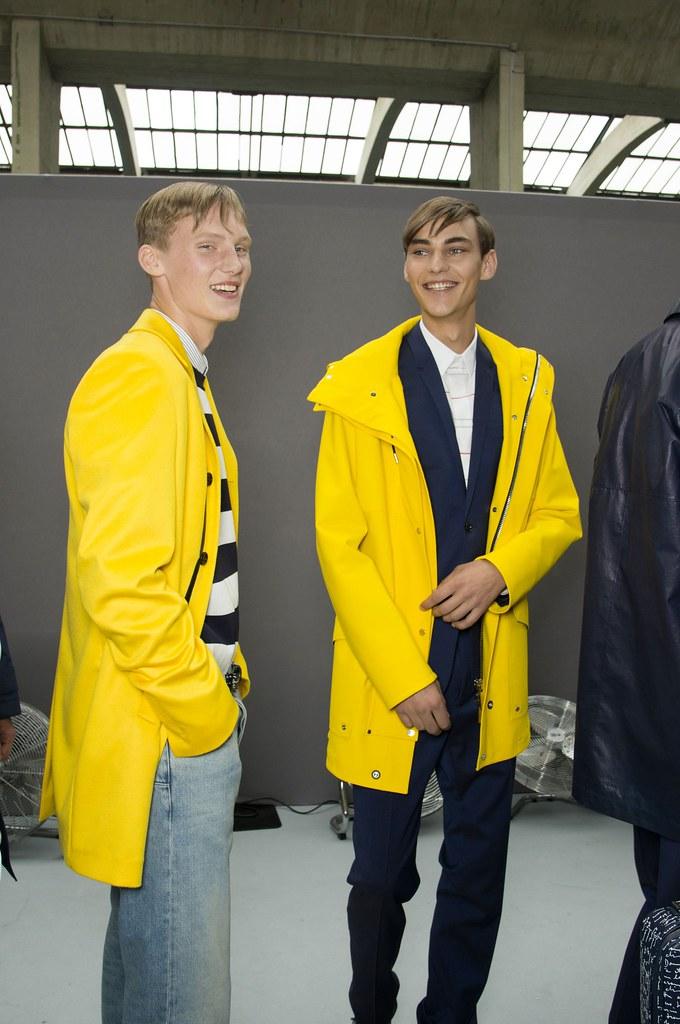 SS15 Paris Dior Homme211_Carl Axelsson, Max E @ TIAD(VOGUE)