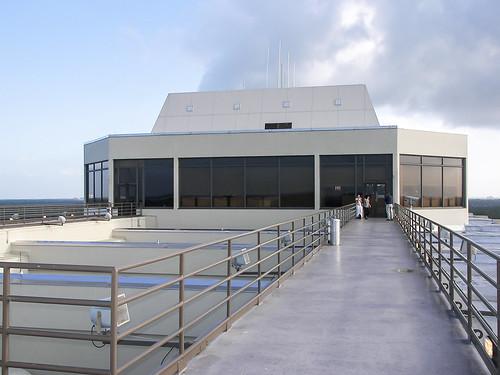 2007-0551