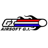 http://www.airsoftgi.com