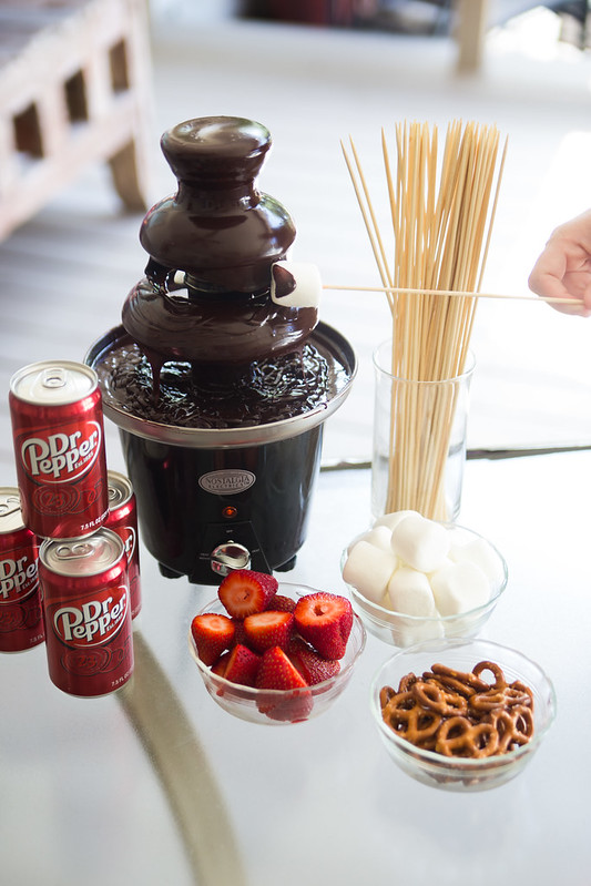 Dr Pepper Chocolate Fountain-14.jpg
