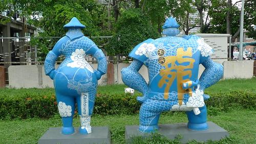 20140628-駁二特區 (37)