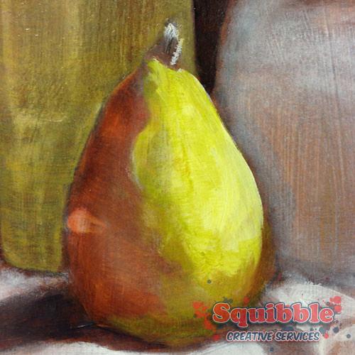 squibble-design-sunday-painting-june-week2-10