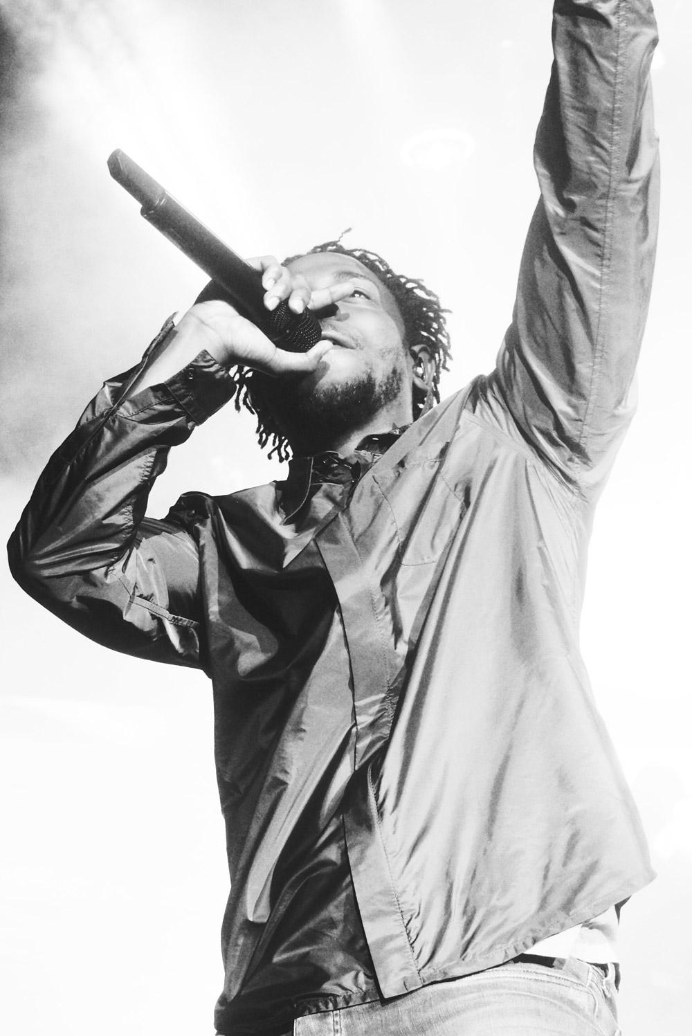 Kendrick9