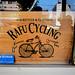 Rafu Cycling. Nara, Japan. by kinkicycle.com