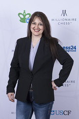 20161006_millionaire_chess_red_carpet_9662_Sherri England Gough