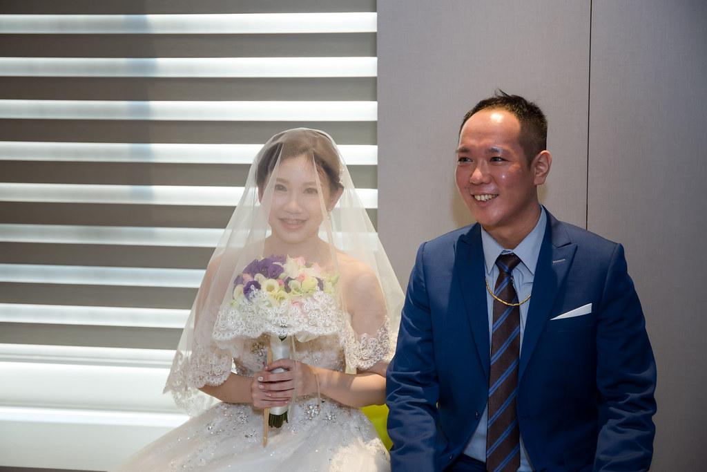 056結婚習俗流程