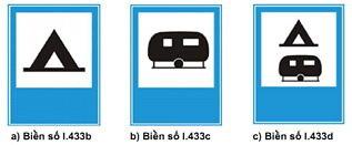 3901864_Bien-bao-2