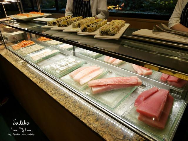 台北國賓飯店蛋糕下午茶吃到飽內容 (6)