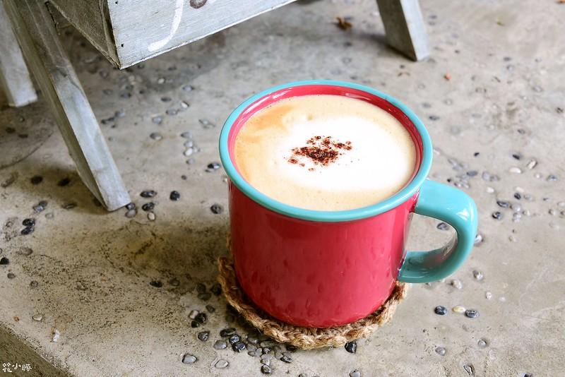 圖咖啡菜單新莊早午餐推薦 (17)