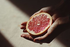 Food And Drink Healthy Eating Food Fruit Freshness…
