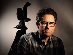 """J.J Abrams """"God Particle"""" Connected To """"Cloverfield""""."""