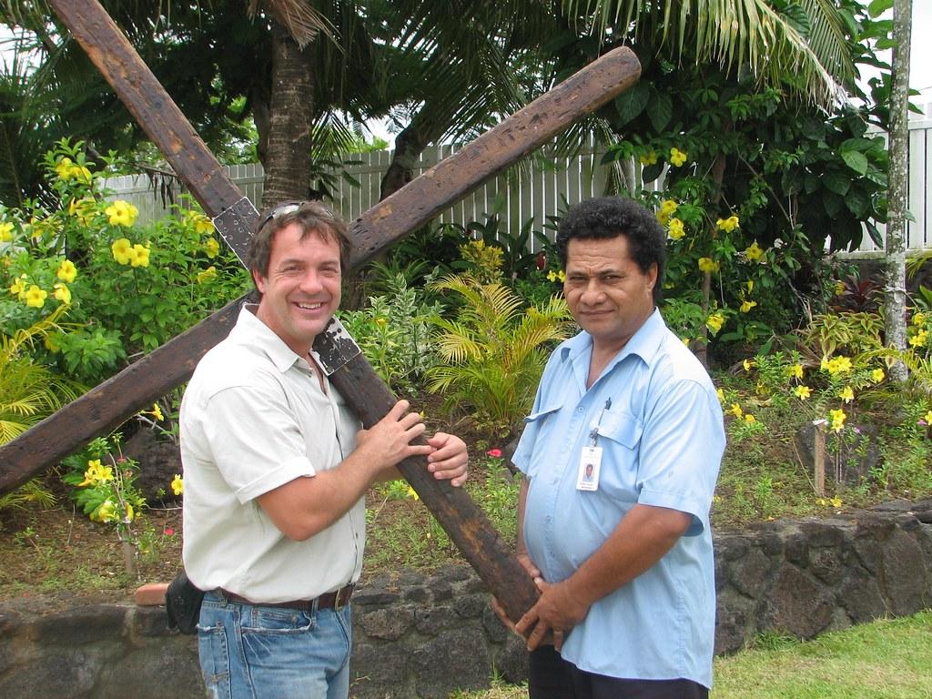 Samoa (American) Image4