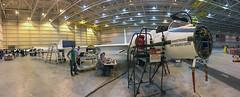 FEGS ER-2 Testing
