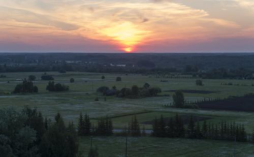 latvia zilupemunicipality zaļesjeparish zilupesnovads zaļesjespagasts panoramio