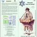 5352 MuzRigaJews Museum Jews in Latvia