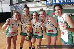 6370 - Atenas vs Banda Norte Femenino (Copiar) (Copiar)