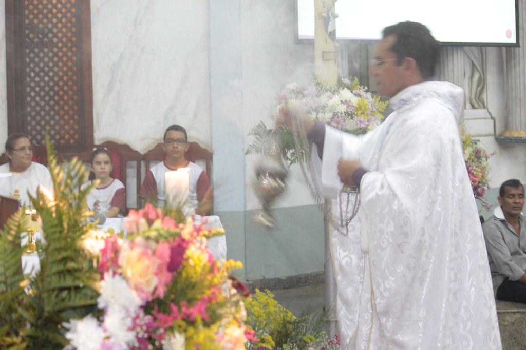 Eucaristia (150)