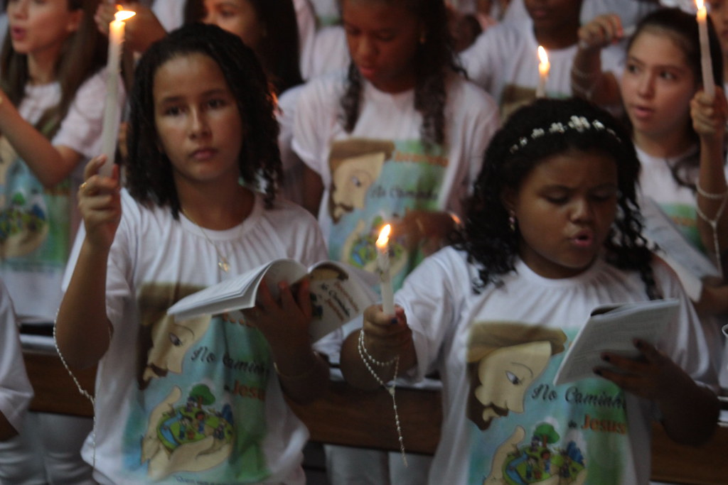 Eucaristia (107)