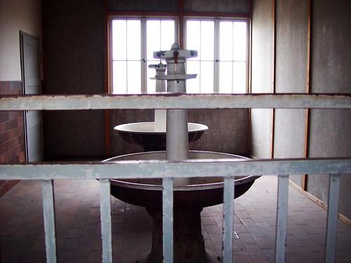 Dachau12