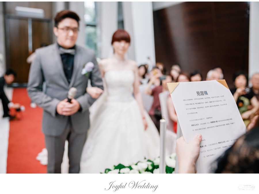 Gaven & Phoebe 婚禮記錄_00022
