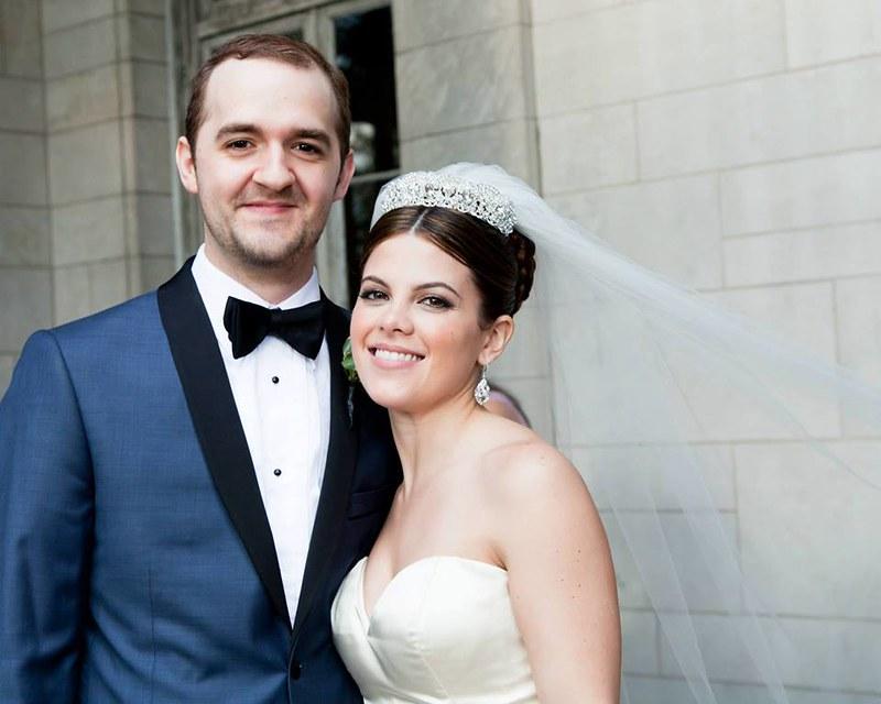 regal bridal crown, royal wedding, royal inspired wedding, regal bridal jewelry