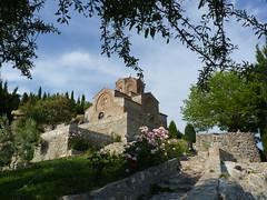 Ohrid 013