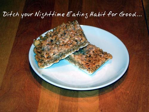 nighttimeeating