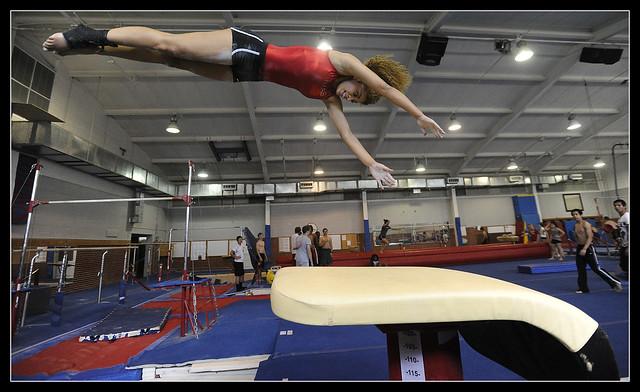 0516_ABSP_CHS_Gymnastics2
