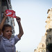 Tahrir June 28 2013