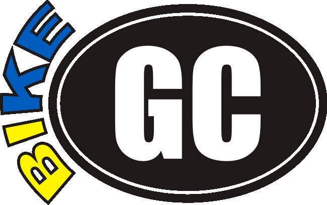 BIKE GC