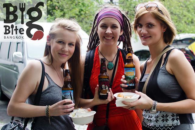 Beervana Craft Beers