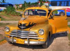 Cuba - July 28-Aug 4 -2013 - Guadalavaca,Holguin