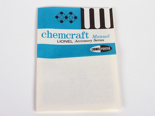 ChemManuals 42