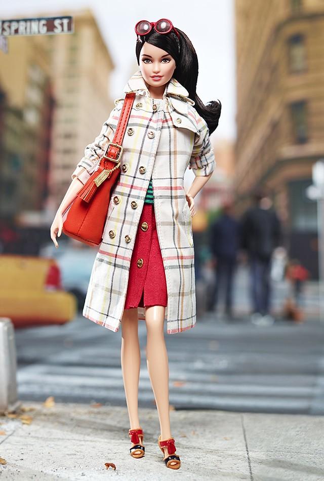 Barbie_1