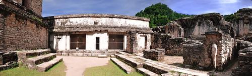 Palenque (35)