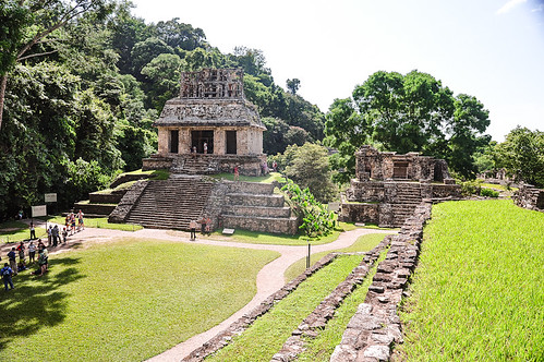 Palenque (22)