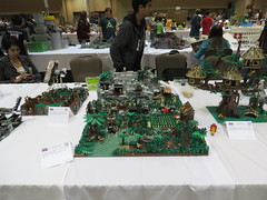 Castle Fantasy and Historical (84)
