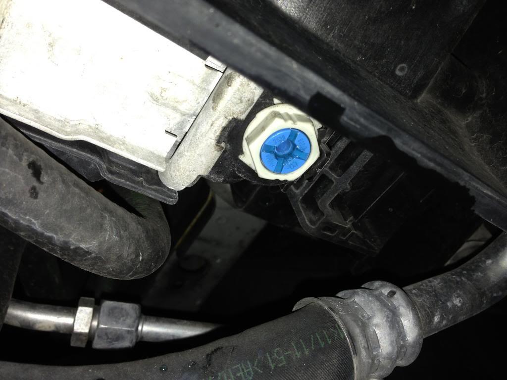 bmw e46 fuel filter diagram bmw e90 approved engine coolant bmw free engine image