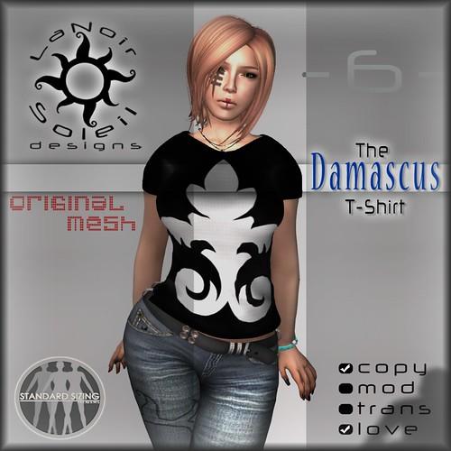 [LNS-Designs]-TSHIRT---DAMASCUS---6_1024