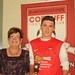 Corduff FC presentations